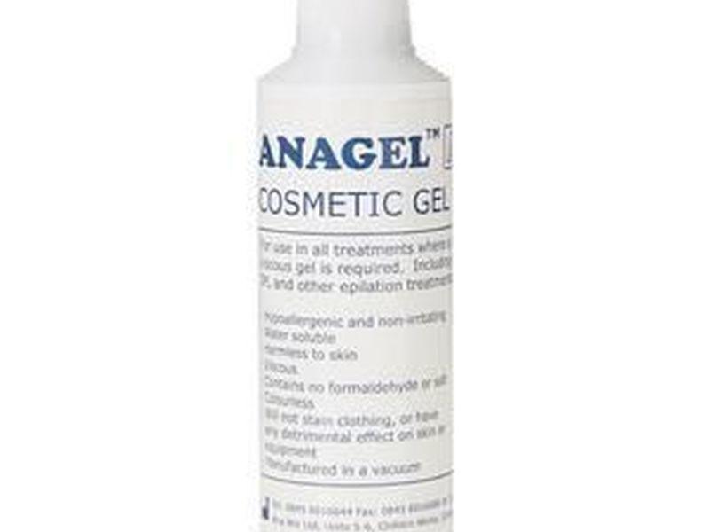 Anagel Ultrason 250ml