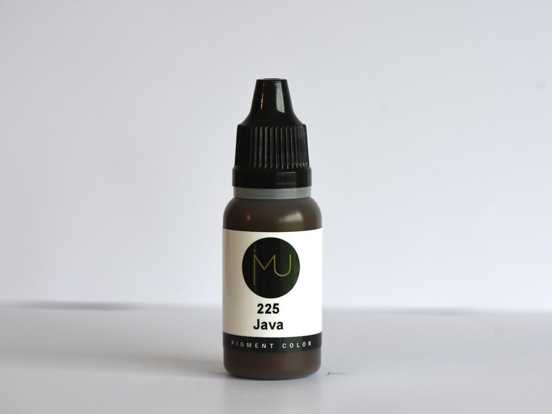 Pigment MP 15ml – 225 Java