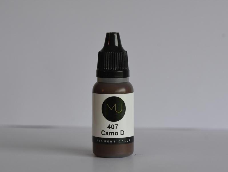 Pigment MP 15ml – 407
