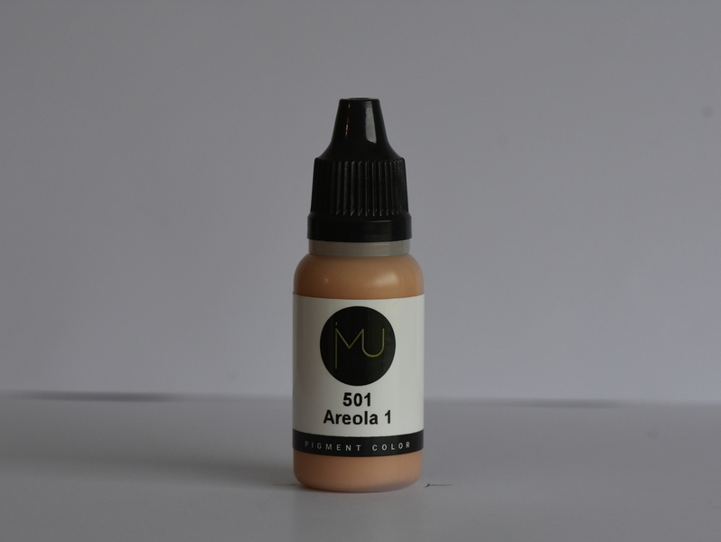 Pigment MP 15ml – 501 Areole 1