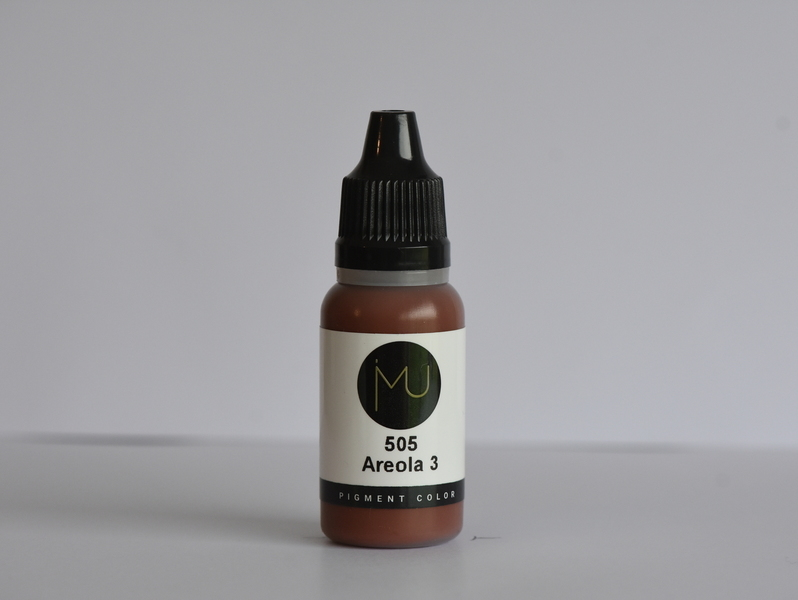 Pigment MP 15ml – 505 Areole 3