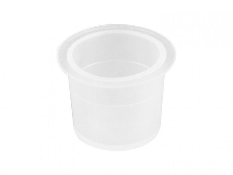 Cups 100 pièces