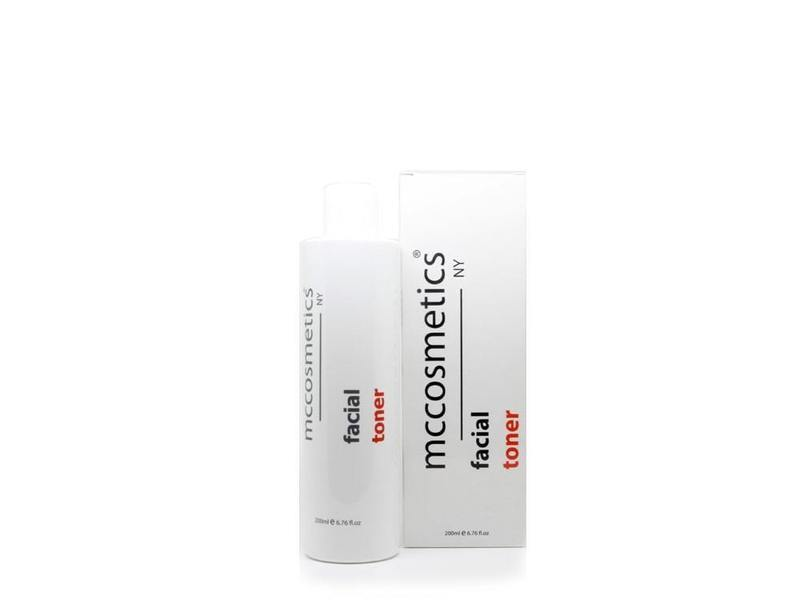 MC FACIAL TONER 200ml