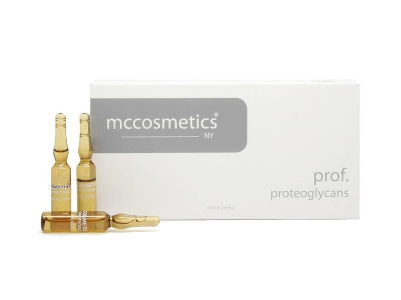 MC PROTEOGLYCANS 10x12ml