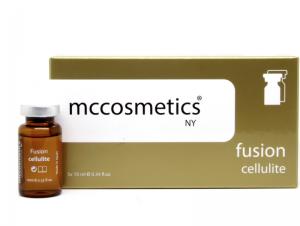 MC Fusion Cellulite