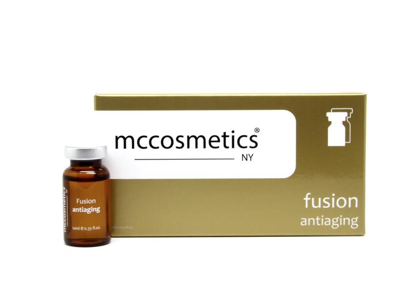 MC Fusion Anti-Aging